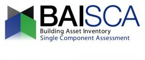 BAISCA Logo