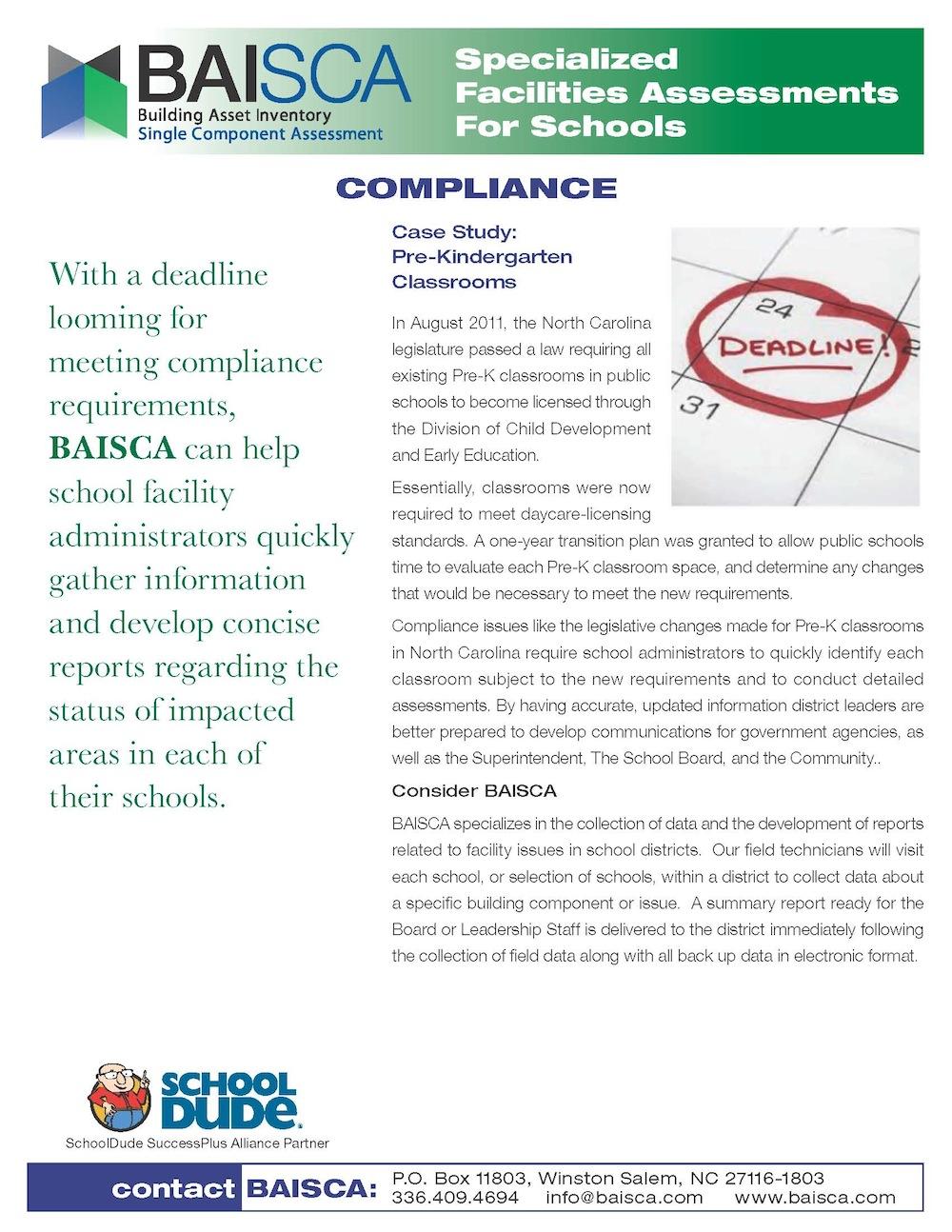 BAISCA_Compliance_1000