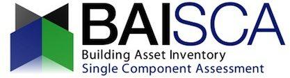 BAISCA header logo