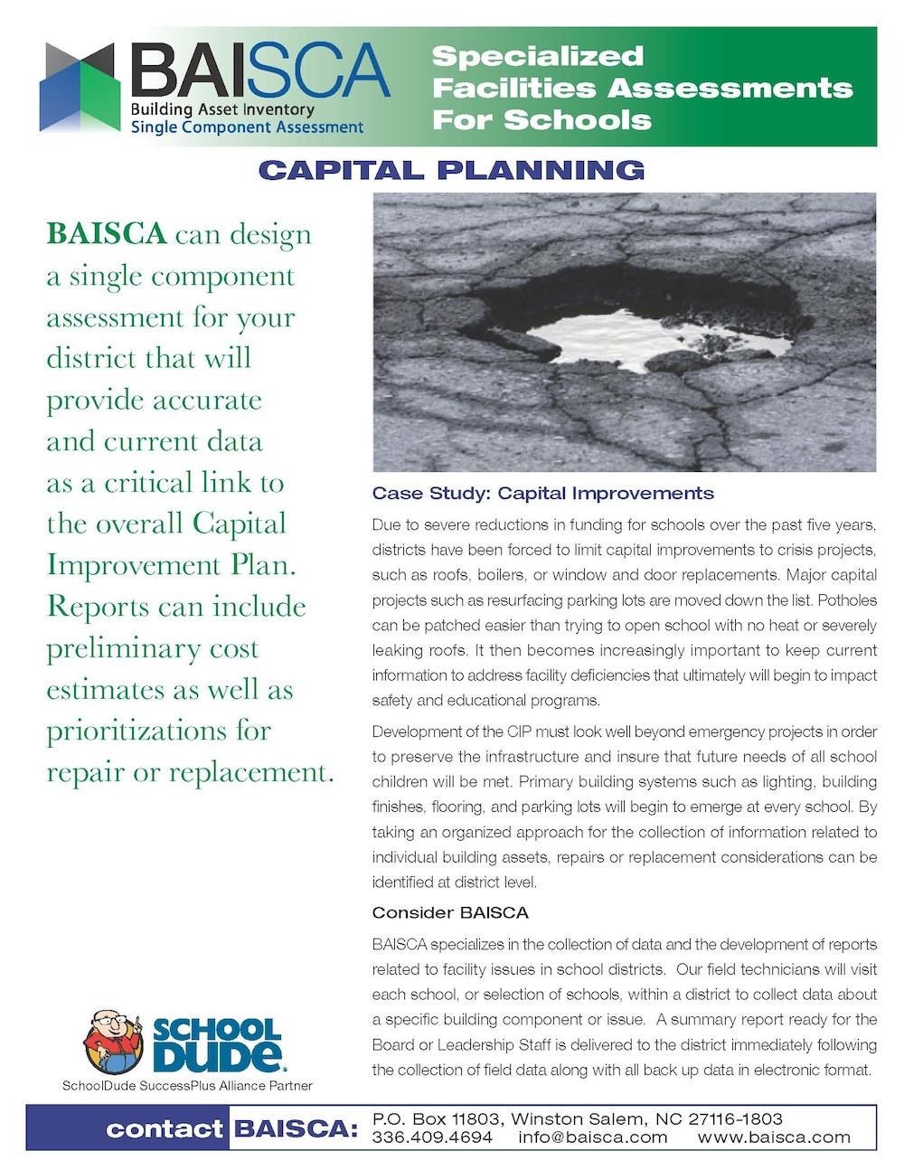 BAISCA_Cap Planning_1000