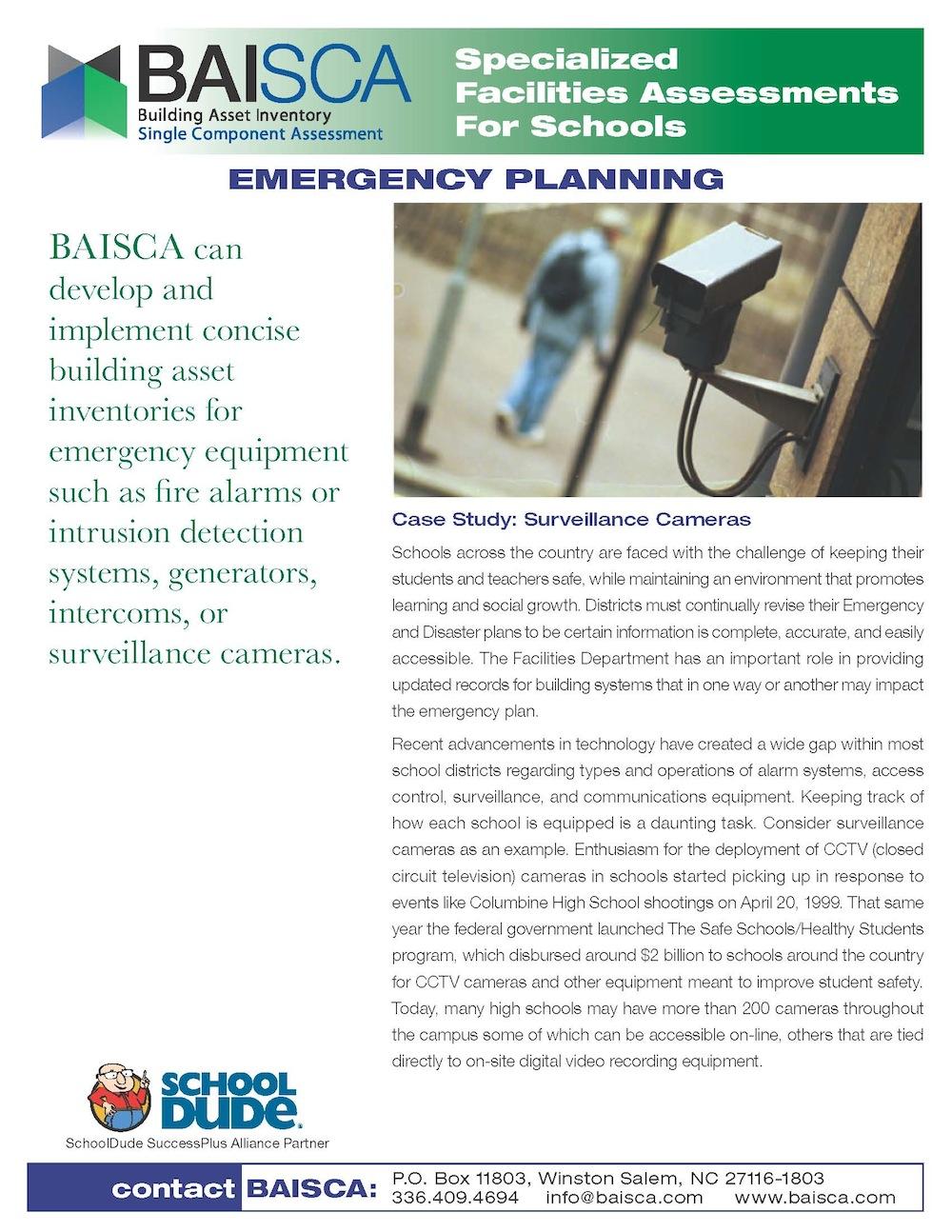 BAISCA_Emerg Planning._1000jpg