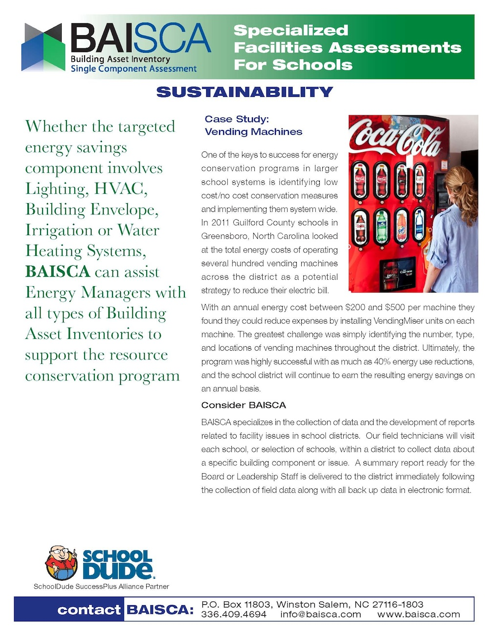 BAISCA_Sustainability_1000